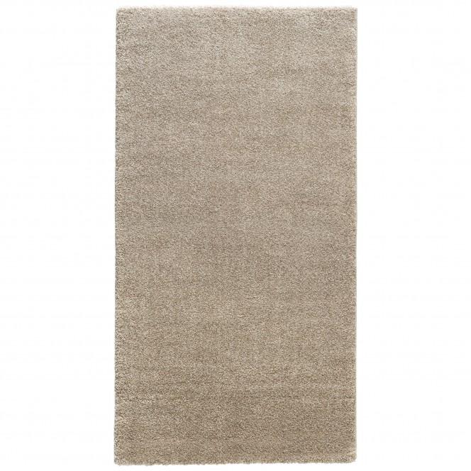 Pleasure-Designerteppich-beige-beach-80x150-pla.jpg