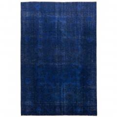 TaebrizFullcolor-blau_900212130-078.jpg