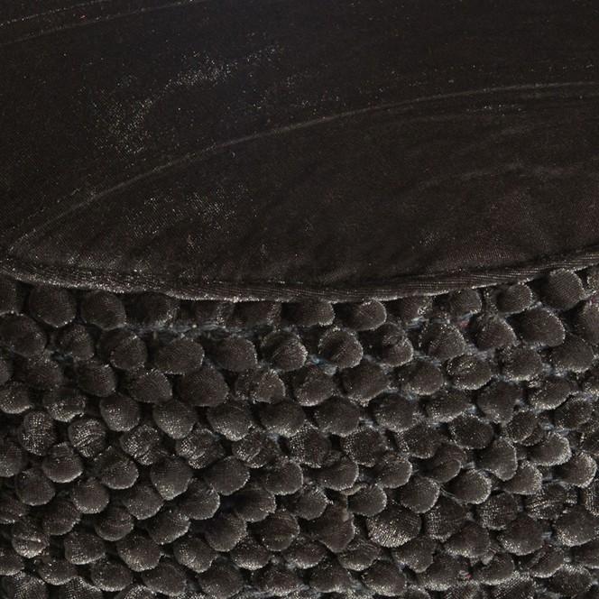 Ardea-Pouf-dunkelgrau-charcoal-40x45-lup.jpg