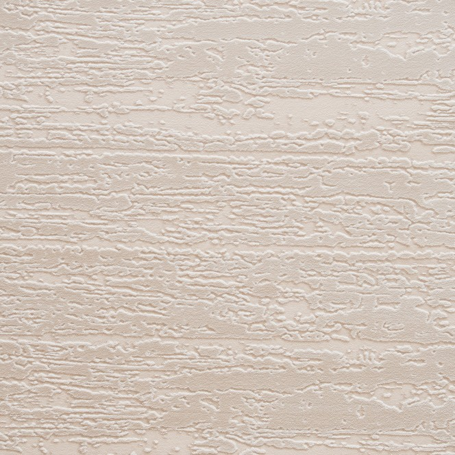 ashley-designerteppich-beige-160x230-lup.jpg