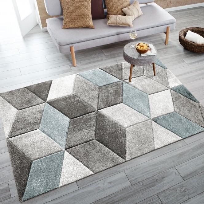 Steps-Designerteppich-blau-aqua-160x230-mil.jpg