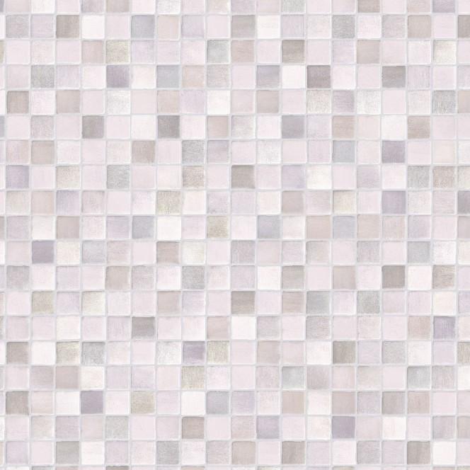Mosaik-CVBodenbelag-grau85-lup.jpg