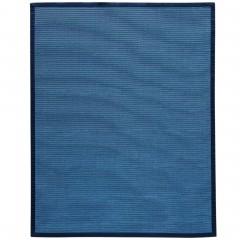 ArubaLife-Sisalteppich-blau-marine-190x240-pla.jpg