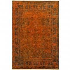 Excelsior-VintageTeppich-Orange-AutumnBlaze-200x290-pla