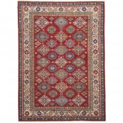 KazakGhazni-rot_900221949-068.jpg