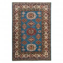 KazakGhazni-blau_900186410-073.jpg