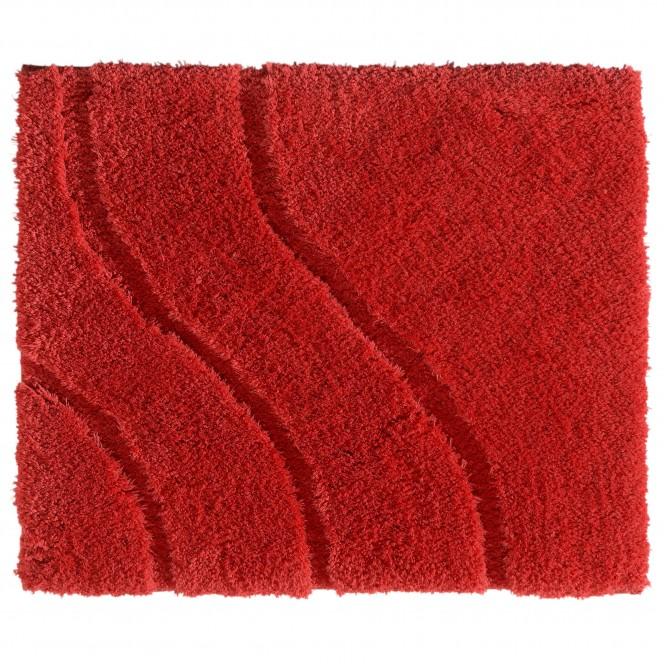 Wave-Badematte-rot-rubin-Vorleger-ohne-Ausschnitt.jpg