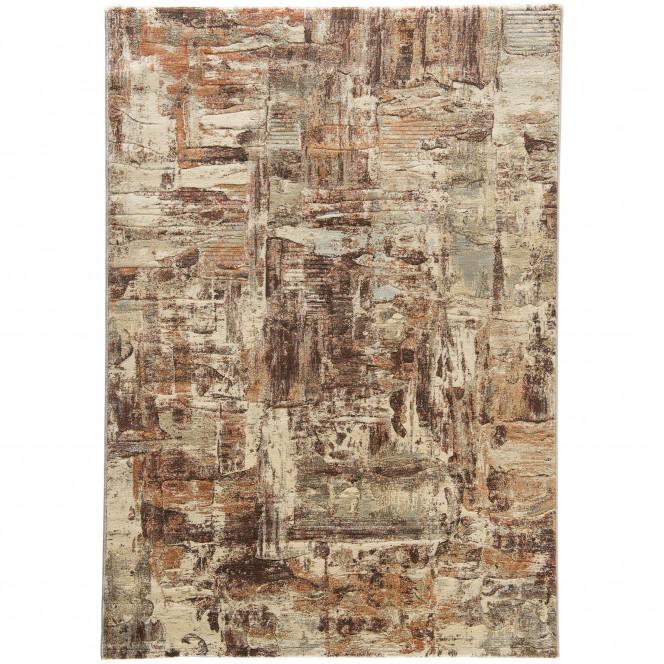 Beverly-DesignerTeppich-Beige-160x230-pla