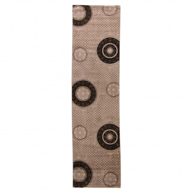yordis-designerteppich-braun-braun-80x300-pla.jpg
