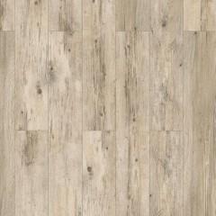 Smoked Timber