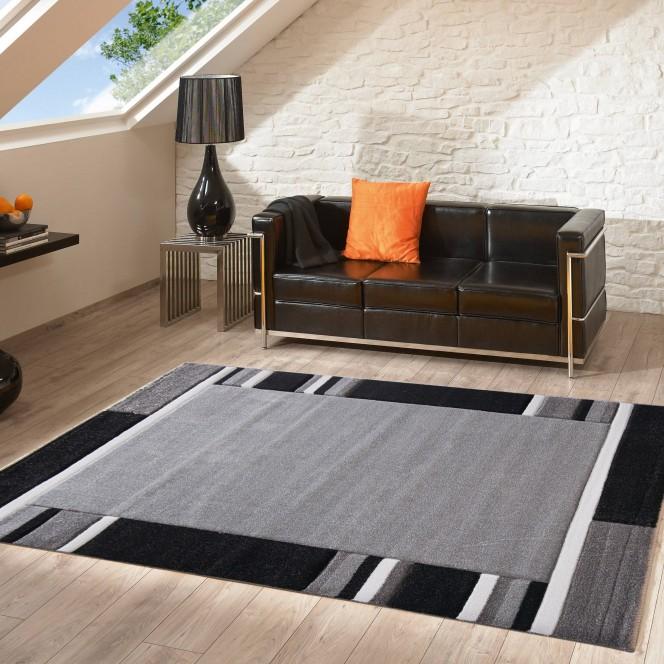 lucia-designerteppich-grau-grau-160x230-mil.jpg