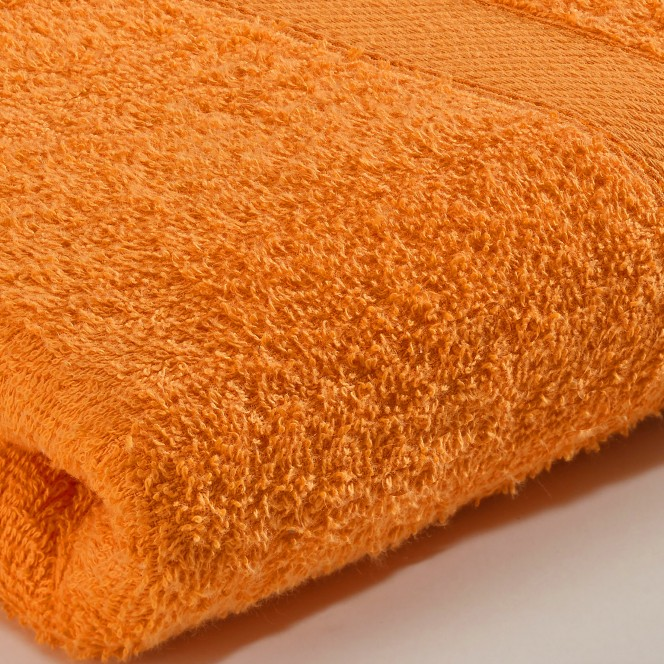 PalmBeach-Handtuch-orange-lup.jpg