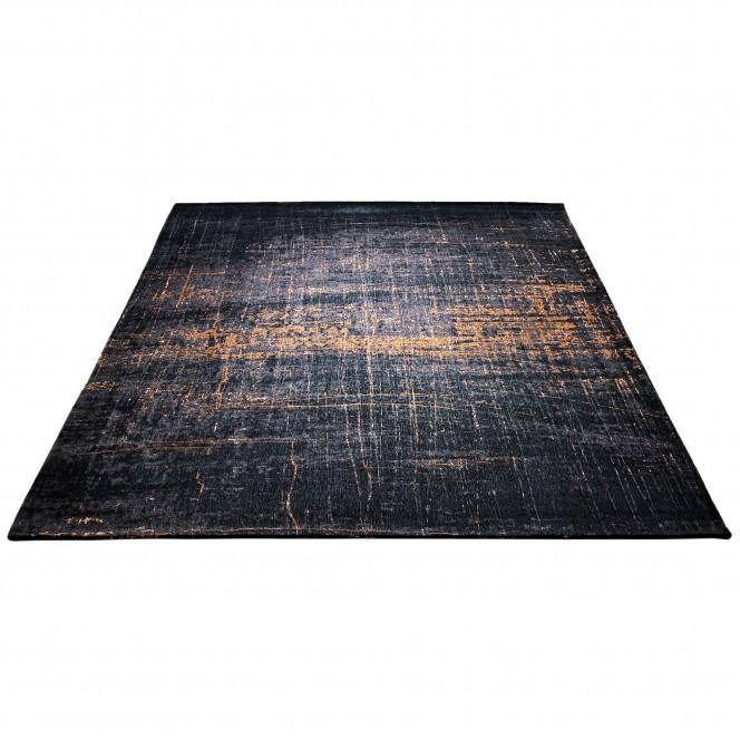 Temptation-Designerteppich-braun-schwarz-copper-per.jpg