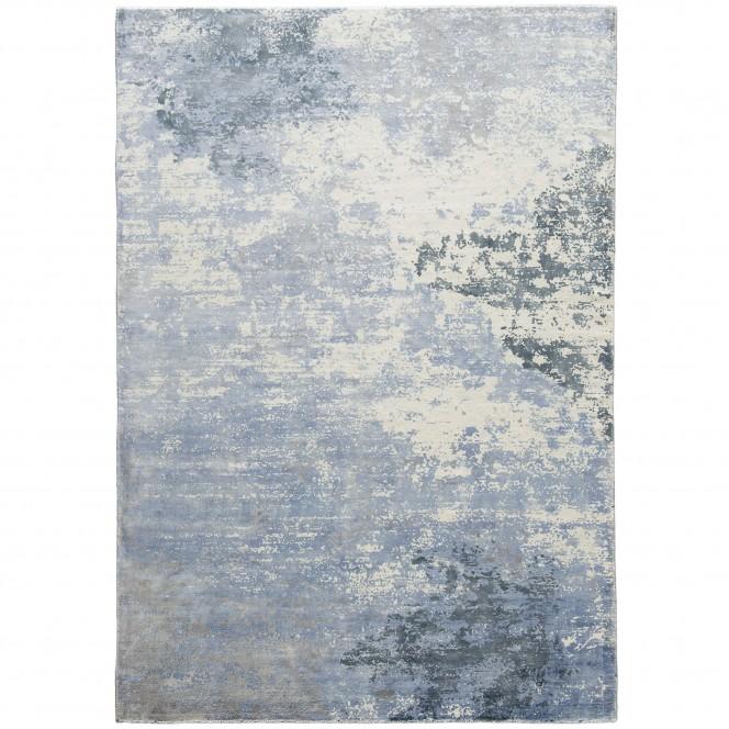 Winshill-DesignerTeppich-Blau-RoyalBlue-170x240-pla