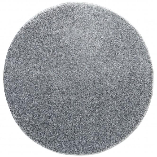 Sovereign-Uniteppich-grau-stahl-120x120-pla2