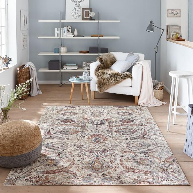 Mosaique-Vintageteppich-mehrfarbig-Multicolor-160x230-mil.jpg