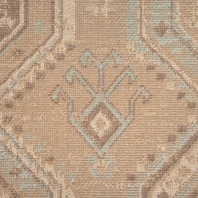 Mercado-OrientTeppich-Beige-Sand-160x230-lup