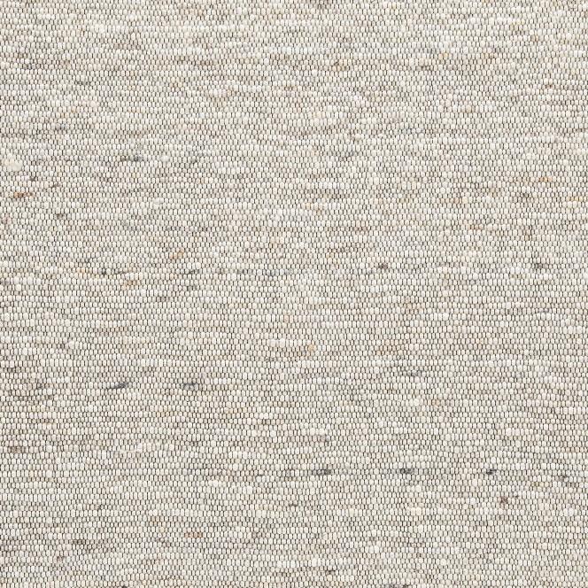 lorso-handwebteppich-beige-beige-170x230-lup.jpg