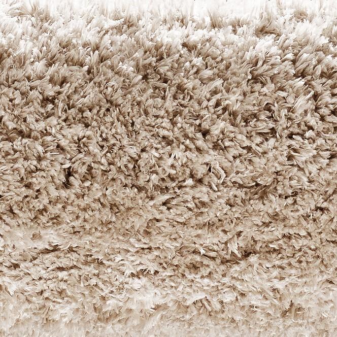 kenitra-hochflorteppich-beige-sand-160x230-lup.jpg