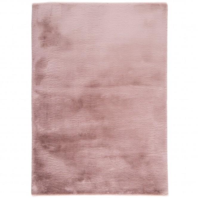 Ranua-Kunstfellteppich-rosa-rose-160x230-pla