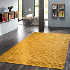 woolempirecolor-handwebteppich-gelb-yellow-170x240-mil.jpg