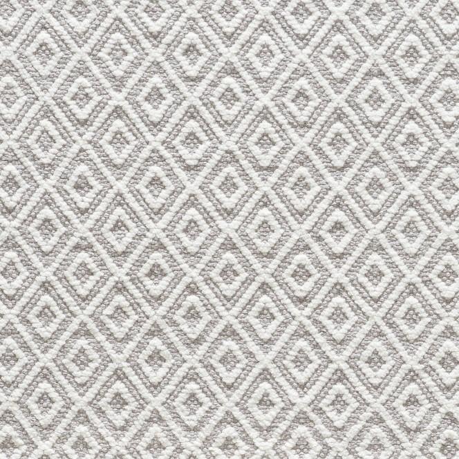 Nerja-Badteppich-Hellgrau-Silber-60x100-lup2