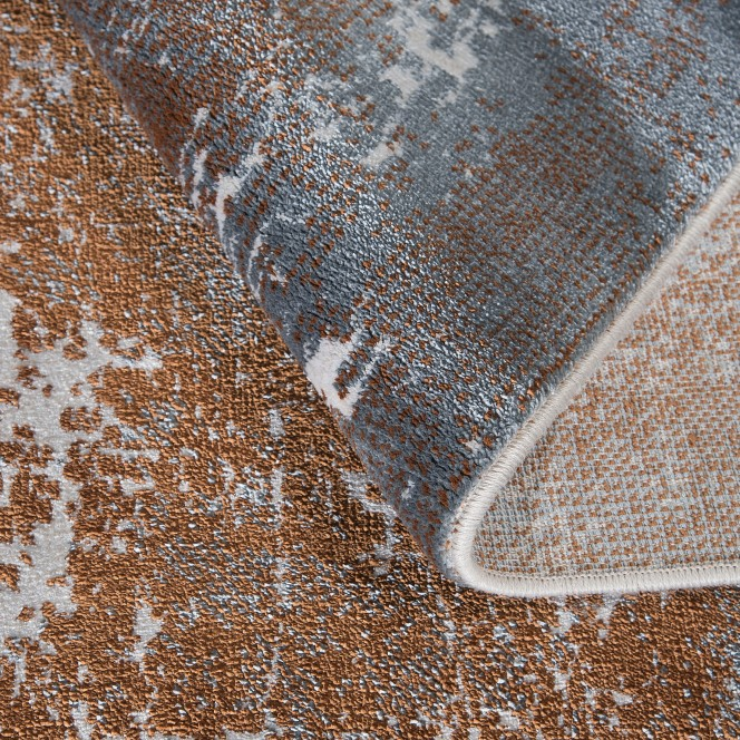 Parra-Designerteppich-braun-kupfer-160x230-wel.jpg