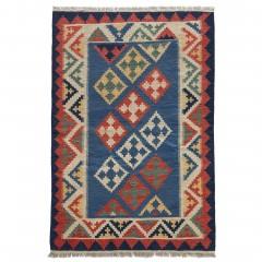 PersischerKelim-mehrfarbig_900176219-074.jpg