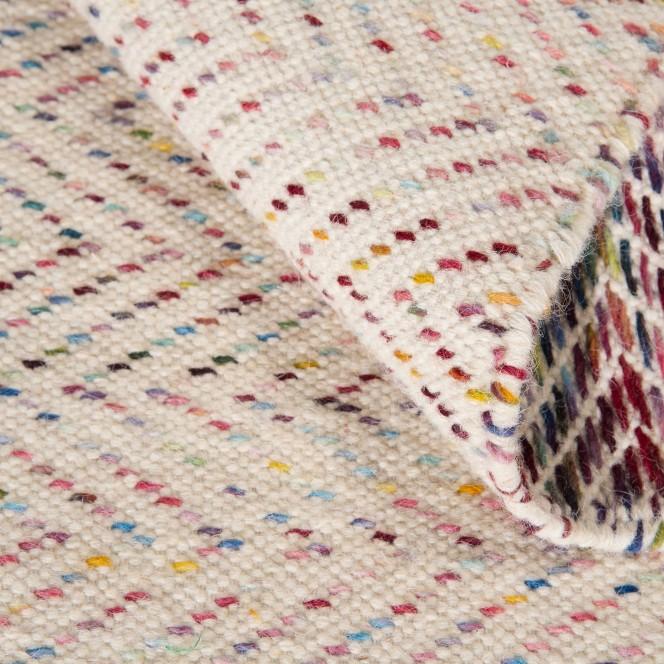 parala-handwebteppich-beige-multicolor-80x200-wel.jpg