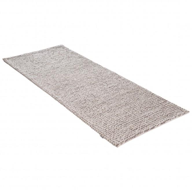 storberg-handwebteppich-beige-sand-80x200-sper.jpg