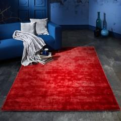 Morino-Designerteppich-rot-Bordeaux-170x240-mil