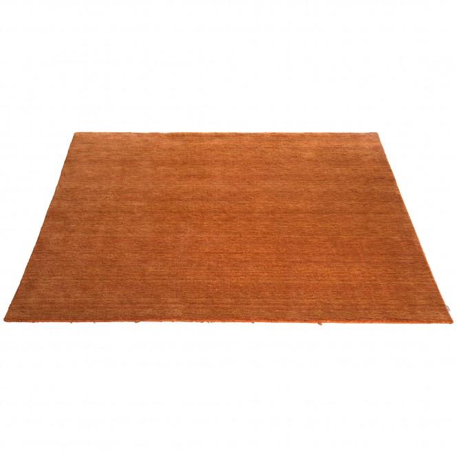 Barwala-Gabbehteppich-terracotta-Kupfer-200x200-fper