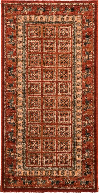 BartoliliPasyryck-gewebter-Orientteppich-rot-70x140-pla.jpg