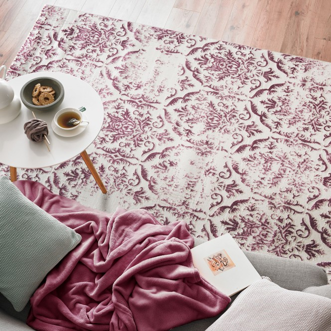 Lucinda-DesignerTeppich-Lila-Rosa-160x230-mil.jpg
