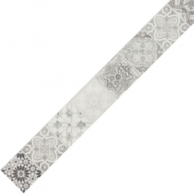 Ornamento-Laminat-grau-SomerhalderGrau6232-pla.jpg