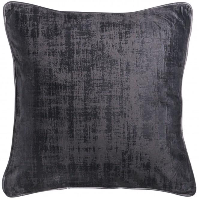 VelvetTrend-Kissen-grau-Granit-45x45_pla.jpg