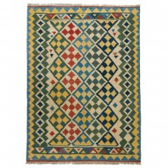PersischerKelim-mehrfarbig_1418528-050.jpg