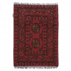 AfghanSalor-rot_900193945-077.jpg
