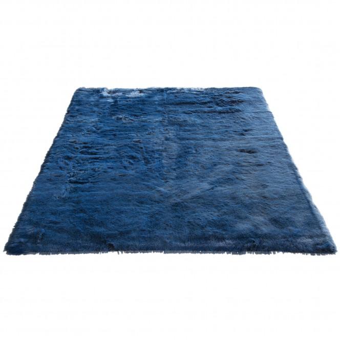 Fiaera-Kunstfellteppich-blau-midnightblue-160x230-fper