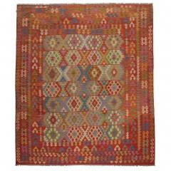 AfghanischerKelim-mehrfarbig_900193509-050.jpg