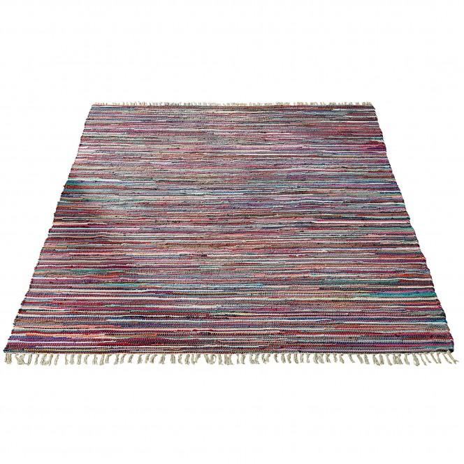 Fanoe-Flachgewebeteppich-mehrfarbig-mil.jpg