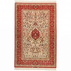 IsfahanMehrabi-1319780_900281017-076