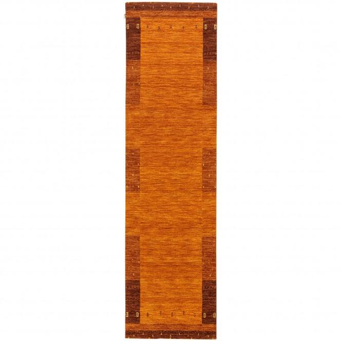 Tiyara-GabbehTeppich-Orange-Terra-80x300-pla.jpg