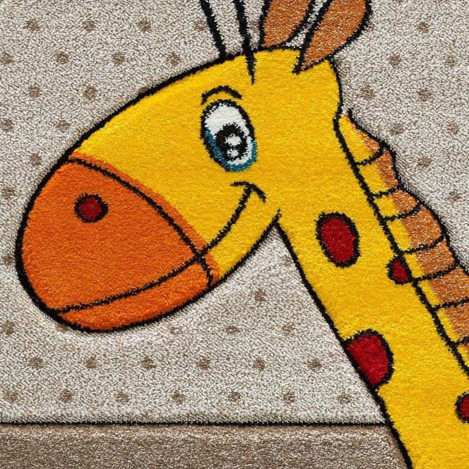 ChildrensWorld-Kinderteppich-beige-Giraffe-100rund-lup.jpg