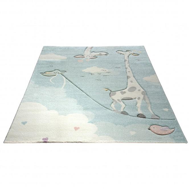 Etosha-KinderTeppich-Hellblau-160x230-fper