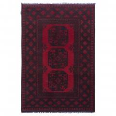 AfghanSalor-rot_900221909-077.jpg