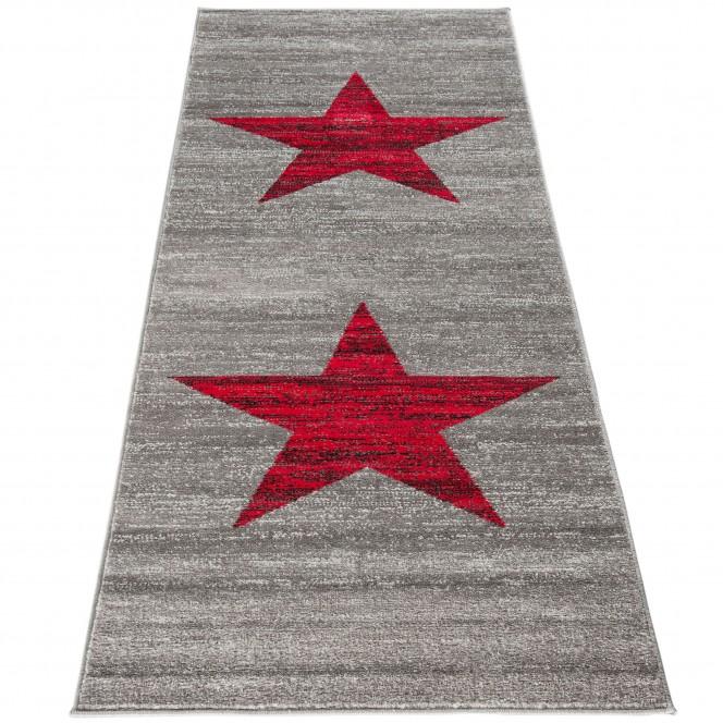 Star-DesignerTeppich-Grau-Rot-80x250-fper.jpg