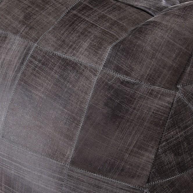 Leather-Pouf-Braun-Oakbronze-55x90-lup.jpg