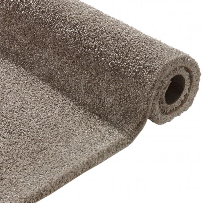 StVincent-Langflorteppichboden-grau-beige-49-R.jpg