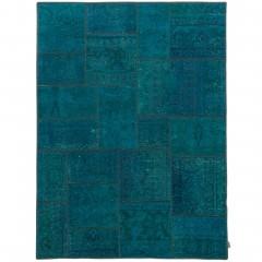 PersischerVintage-blau_900212593-076.jpg